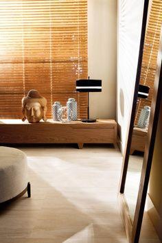 Catálogo Portobello 2012