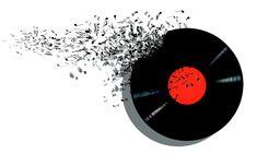 BANCO DE CANCIONES POR OBJETIVO GRAMATICAL Hace ya algún tiempo publiqué en LACLASEDEELE un Banco de canciones por temas pa...