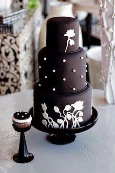 wedding cake trends 2014 Wedding Ideas 2014