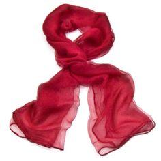 ae92e4615e4a 21 meilleures images du tableau Echarpes soie   Big scarves, Scarf ...
