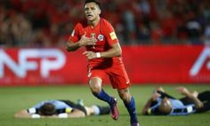Arsene Wenger yet to check with Alexis Sanchez on his fitness