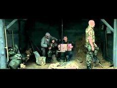 Film de guerre complet en francais meilleur film d'action de la guerre e...