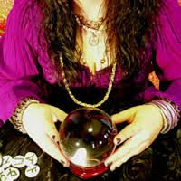 Psychic Readings By Dorothy Astrology & Tarot Cards - Psychic # Climatechangeprotestsigns # Outdoorkitchenbars Phone Psychic, Gender Neutral Names, Best Psychics, Thrift Store Crafts, Art Therapy Activities, Tarot Readers, Psychic Readings, Psychic Abilities, Moon Child