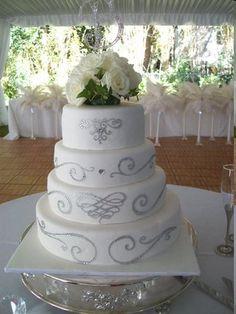 gateau-mariage-diamant