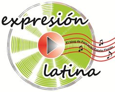 #ExpresiónLatina: Tremendo homenaje al maestro Gustavo Cerati en clave de latin jazz con Luchito Muñoz, Cristian Romero Morales y la participación en las congas de Gino Castillo.