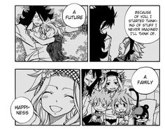 Gale is know Canon everyone!! This is also a spoiler! #Spoiler #Gale #Gajevy