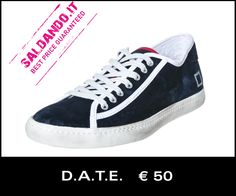 Nike AIR Max 270,Rayban,Timerland,