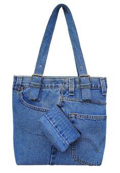 BDJ Oversize Blue Denim Jean Pants Hobo Style Women Shoulder Handbag Bijoux De Ja,http://www.amazon.com/dp/B00JVXHU5U/ref=cm_sw_r_pi_dp_OY6Atb0KSD8HGNGS