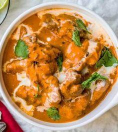 Diner Recipes, Low Carb Recipes, Healthy Recipes, Tandoori Recipes, Comida India, Instant Pot Pressure Cooker, Evening Meals, No Cook Meals, Curry