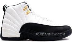 http://www.jordannew.com/air-jordan-12-retro-130690125-white-blacktaxi-2013-womens-shoe-super-deals.html AIR JORDAN 12 RETRO 130690-125 WHITE/BLACK-TAXI 2013 WOMEN'S SHOE SUPER DEALS Only 169.21€ , Free Shipping!