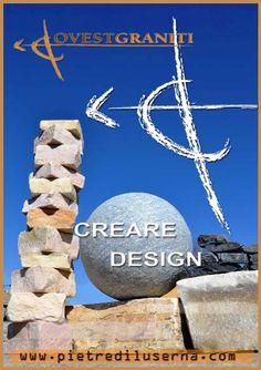 creare... Design