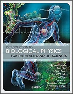 Microeconomics 5th edition besanko test bank solutions manual introduction to biological physics for the health and life sciences subscribe here and now fandeluxe Choice Image