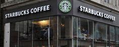 Howard Shultz deja la dirección diaria de Starbucks, (En Inglés) - http://diariojudio.com/noticias/howard-shultz-deja-la-direccion-diaria-de-starbucks-en-ingles/223517/