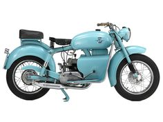 1956 MV Agusta Pullman 2a Serie ════════════════════════════ http://www.alittlemarket.com/boutique/gaby_feerie-132444.html ☞ Gαвy-Féerιe ѕυr ALιттleMαrĸeт https://www.etsy.com/shop/frenchjewelryvintage?ref=l2-shopheader-name ☞ FrenchJewelryVintage on Etsy http://gabyfeeriefr.tumblr.com/archive ☞ Bijoux / Jewelry sur Tumblr