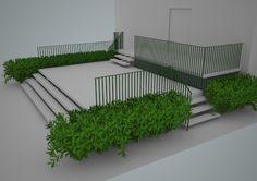 Terrasse-kevin-hviid2.png
