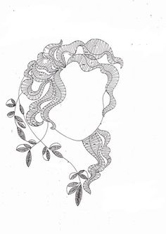 Lace Making, Bobbin Lace, Madonna, Tatting, Projects To Try, Album, Embroidery, Face, How To Make