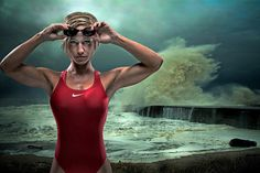 Bodybuilding.com - Photo Finish: 10 Surreal Bodies - Jamie Eason - Bodybuilding.com
