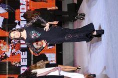 #ean13 #sfilata #modelle #modaestate2013 #raffaellafico