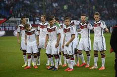 Supporting Germany in the FIFA WORLD CUP 2014. #Germany #FIFA #WORLDCUP