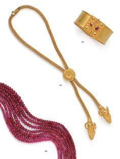 #ClippedOnIssuu de Fine Jewelry | Skinner Auction 2771B
