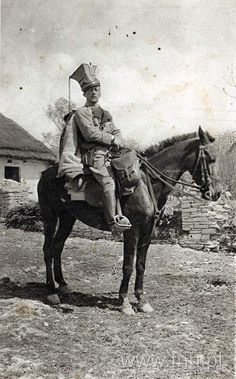 """""""""""Frank E. Webner, pony express rider,"""" ca. 1861 From the series: Historical Photograph Files, 1896 - Records of the Bureau of Public Roads."""" The first ride of the Pony Express began on April Western Film, Western Art, Luftwaffe, Vintage Pictures, Old Pictures, Cowboy Pictures, Wild West, Messina, Old West Photos"""