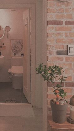 Pin by tiara ayu karmita on wallpaper Peach Aesthetic, Brown Aesthetic, Aesthetic Themes, Aesthetic Images, Aesthetic Vintage, Aesthetic Photo, Soft Wallpaper, Aesthetic Pastel Wallpaper, Aesthetic Backgrounds