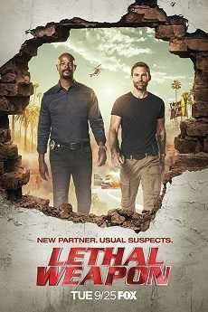 life partner full movie download 720p