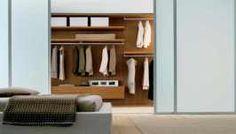 Wardrobe Design and Ideas
