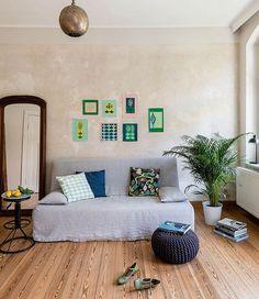 new lines at bemz beddinge hagalund and skruvsta. Black Bedroom Furniture Sets. Home Design Ideas