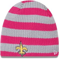 The Official Online Shop of the NFL  a64645ed7