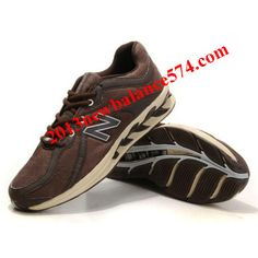 sports shoes 12055 8f0be New Balance MW850BR Brown Mens Toning Shoes,Half Off New Balance Shoes 2013  Cheap Toning