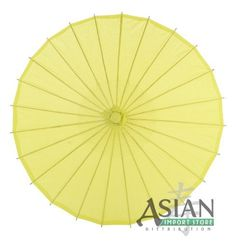 be9809858bf3 11 Amazing Lighting & Ceiling Fans - Paper Lanterns images | Novelty ...