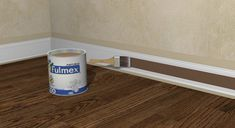 Home Depot Baseboard Molding Baseboard Styles, Baseboard Molding, Baseboards, Crown Molding, Home Depot Baseboard, Antique Keys, Painting Trim, Door Trims, Trim Color
