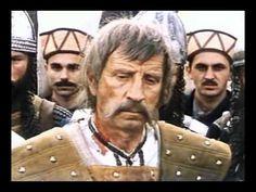 Ratna Srpska 1-3  Bozidar Djukic (Gusle) - http://filmovi.ritmovi.com/ratna-srpska-1-3-bozidar-djukic-gusle/