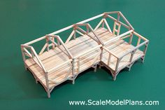 Model Railroad Post and Beam Tutorial Car Window Curtains, Doll House Plans, Slot Car Racing, Post And Beam, Model Train Layouts, Miniature Houses, Ho Scale, Model Trains, Fallout