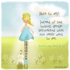 princess sassy pants co | Original paintings & quotes Princess Sassy Pants & Co .https://www ...