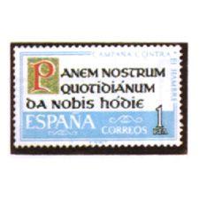 http://www.filatelialopez.com/1512-campana-contra-hambre-p-425.html