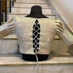 Simple Blouse Designs, Stylish Blouse Design, Fancy Blouse Designs, Blouse Neck Designs, Blouse Patterns, Blouse Designs Catalogue, Long Dress Design, Saree Tassels, Blouses