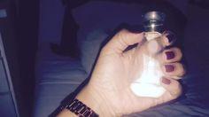 ♫ Zedd