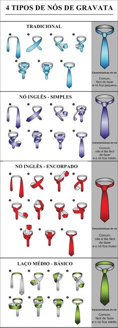 Funny pictures about How to tie a necktie. Oh, and cool pics about How to tie a necktie. Also, How to tie a necktie. Tie A Necktie, Necktie Knots, The Knot, Style Masculin, Men Style Tips, Style Men, Good To Know, Mens Fashion, Fashion Tips