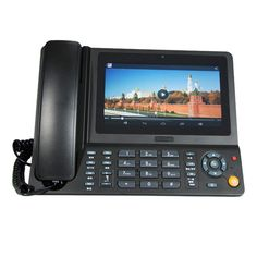 Source VoIP type Skype SIP video conference telephone on m.alibaba.com