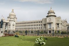 Bangalore Sight Seeing Full Day Packages