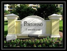 You will find a warm and sunny place with gorgeous ocean views, fantastic world class golf on courses at http://www.real-living-florida.com/?googadw=molinda