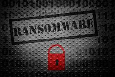 New Ransomware-as-a-service Program Will Cause a Spike in Malware Infections