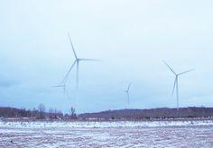 Paldiski Wind Farm adds 45 MG to Estonia Onshore Capacity - http://1sun4all.com/popular-clean-energy-news/paldiski-wind-farm-adds-45-mg-to-estonia-onshore-capacity/