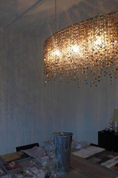 designer_ cristina zanni | Cosedichi #light