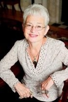 Jacqueline Wilson - The Girls Series