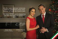 Kate del Castillo y Erik Hayser protagonizan Ingobernable de Netflix - https://webadictos.com/2016/12/20/kate-del-castillo-ingobernable-netflix/?utm_source=PN&utm_medium=Pinterest&utm_campaign=PN%2Bposts