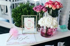 elegant-baptism-decoration-ideas-13