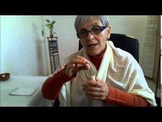 Tutorial Pendulo Hebreo Reiki, Tarot, Youtube, Vintage, Medicine, Health Tips, Therapy, Gymnastics, Spirituality